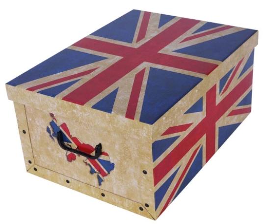 05a465fa2 dekoračná krabica, box - Airlaid prestieranie, papierové a airlaid ...