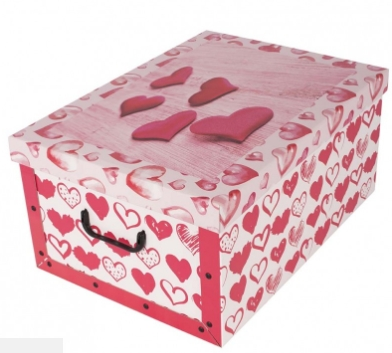 07d8b78a3 krabice, boxy - Airlaid prestieranie, papierové a airlaid servítk