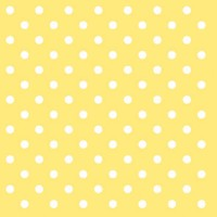 DOTS  yellow, Ambiente