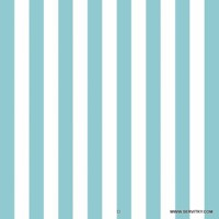 STRIPES blue, Ambiente
