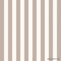STRIPES taupe, Ambiente