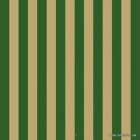 STRIPES green-gold, Ambiente