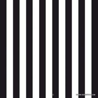 Stripes black, Ambiente