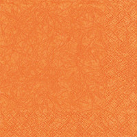 Uni  LIGHT ORANGE 33x33, HF