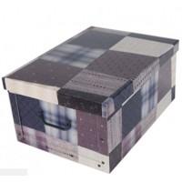 71f7cb195 NOVINKA : KRABICE , BOXY - Airlaid prestieranie, papierové a airlaid ...