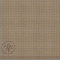 LOVE NATURE - JUTE beige grey  40x40 Linclass,  Mank