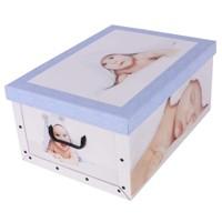 0a06f3ac6 dekoračné krabice - Airlaid prestieranie, papierové a airlaid servítk