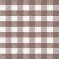 SQUARE brown, Ambiente