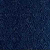 ELEGANCE  royal blue 33x33, Ambiente
