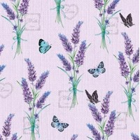 LAVENDER WITH LOVE lilac, Ambiente